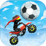 Drive Ahead! Sports cho iOS