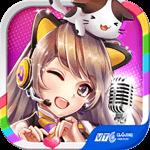 Au Stars cho iOS