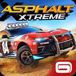 Asphalt Xtreme cho Android