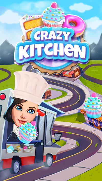 Game bạn gái trên iPhone