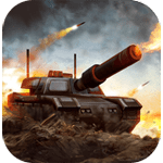 Empires and Allies cho iOS
