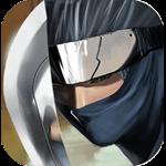 Ninja Revenge cho iOS