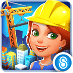 Dream City: Metropolis cho Android