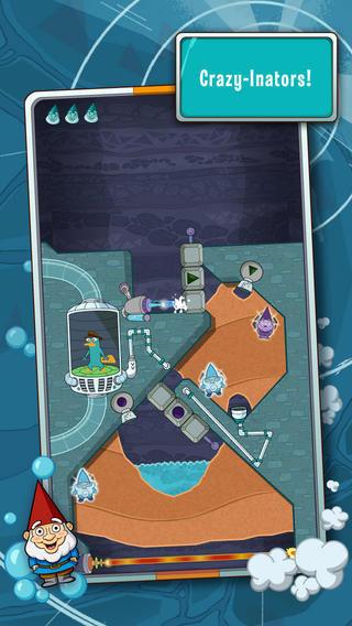 Game trí tuệ trên iPhone