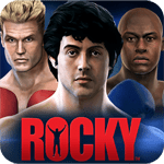 Real Boxing 2 cho Android