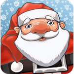 Santa's Village cho Android