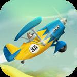 Tiny Plane cho iOS