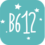 B612 cho Android