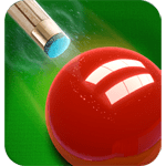 Snooker Stars cho Android