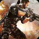Elite Killer: SWAT cho Android