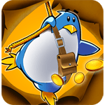 Adventure Beaks cho Android