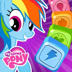 My Little Pony: Puzzle Party cho Android