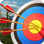 Archery Master 3D cho Android