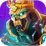 Dungeon Legends cho iOS