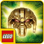 Lego Bionicle 2 cho Android