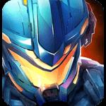 Star Warfare2: Payback cho Android