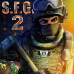 Special Forces Group 2 cho Android