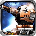 Terran Defence cho Android