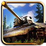 World Of Steel: Tank Force cho Android