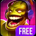 Beat da Beat Free cho iOS