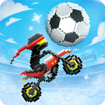 Drive Ahead! Sports cho Android