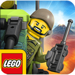 LEGO City My City 2 cho Android