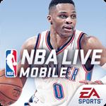 NBA LIVE Mobile cho Android