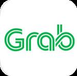 Grab cho iOS