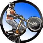 Trial Xtreme 2 cho Android