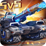 League of Tanks cho iOS