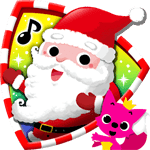 Christmas Fun cho Android