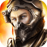Dead Effect 2 cho Android