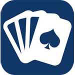 Microsoft Solitaire Collection cho iOS
