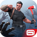 Zombie Anarchy cho iOS