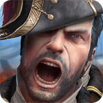Oceans & Empires cho Android