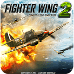 FighterWing 2 cho Android