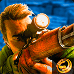 Battlefield WW2 Combat cho Android