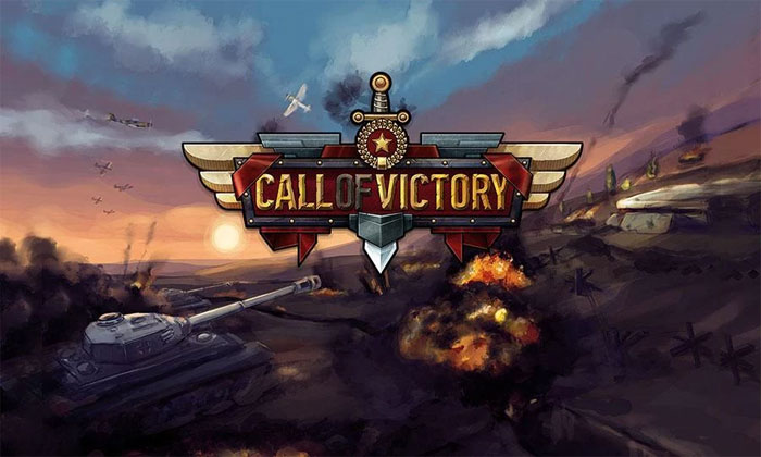 Game cuộc chiến sinh tử