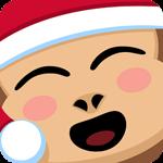 Sling Kong cho iOS