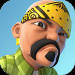 Gang Nations cho iOS