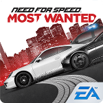 Need for Speed Most Wanted cho Android