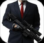Hitman: Sniper cho Android