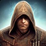 Assassin's Creed Identity cho Android