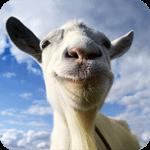Goat Simulator cho Android
