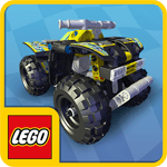 LEGO Pull-Back Racers cho Android