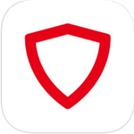 Avira Mobile Security cho iOS