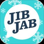 JibJab cho iOS