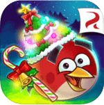 Angry Birds Fight! cho iOS