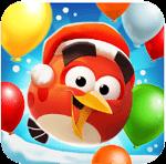 Angry Birds Blast cho iOS