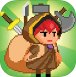 Extreme Jobs Knight's Assistant cho iOS